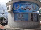 Em um ano, Telexfree atrai mais de 40 mil divulgadores no Acre