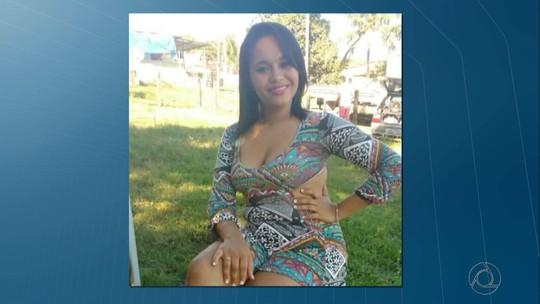 Mulher é achada morta e com pernas amarradas em canavial na Grande João Pessoa