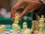 1º Torneio Capichess será realizado dia 17 de dezembro em Porto Velho