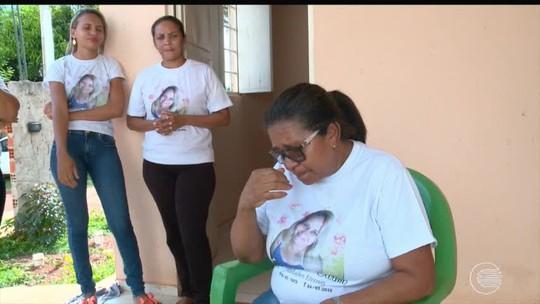 Por falta de viatura acusado de matar a mulher pode ser solto no Piauí