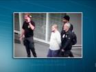 'Meu filho não é terrorista', diz mãe de preso por suspeita de ligação com o EI