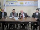 Prefeitura de Petrópolis, RJ, anuncia que não vai pagar 13º salário em 2016
