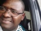 PM é executado em madrugada com outras três mortes em São Vicente, SP