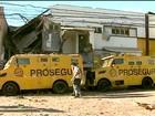 'Quadrilha poderia enfrentar batalhão', diz delegado sobre assalto a Prosegur