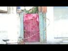 Homem é morto a tiros nesta terça em Guarus, subdistrito de Campos