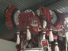 Escolas de samba de Rio Claro têm prejuízos após carnaval ser cancelado