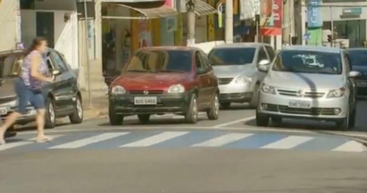 Limeira faz consulta pública para a construção de ciclovias e ... - Globo.com
