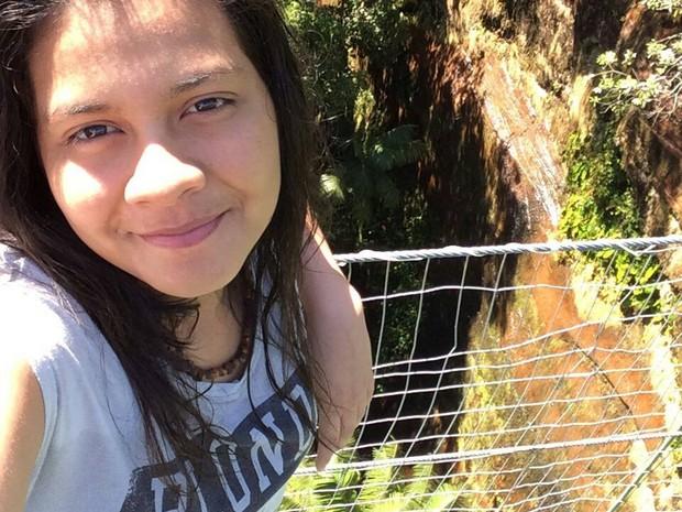 Resultado de imagem para Polícia investiga desaparecimento de adolescente em Ananindeua