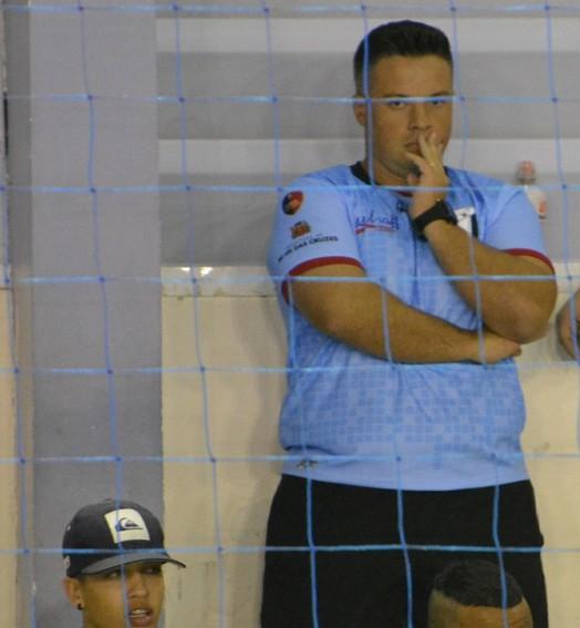 de bico (Bruno Rocha)