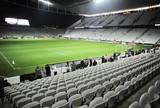 Arena Corinthians vira sede no futebol, e venda de ingressos é prorrogada