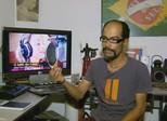 Documentário 'Falsete' descreve diversidade da música do Sul de MG