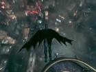 Na E3 2014, PS3 e Xbox 360 já são passado; veja os destaques da feira