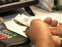 Inadimplência das empresas cresce 12% em setembro, diz SPC Brasil