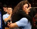 Ben Henderson e Frank Mir levam as maiores bolsas do UFC em San Jose