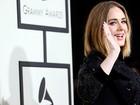 Com '25', Adele supera marca de 10 milhões de discos vendidos nos EUA