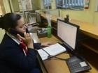 Sine de Vilhena oferece vagas de emprego em 19 áreas nesta terça, 29