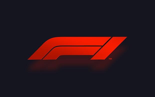 A nova identidade da FORMULA 1® inspirada por seus fans, ousadia que marca a nova gestora Liberty Media no início deste ano (Foto: Divulgação/Formula One World Championship Limited)