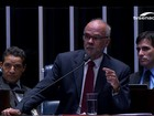 'Decretos não tiveram impacto fiscal', diz ex-secretário do MEC