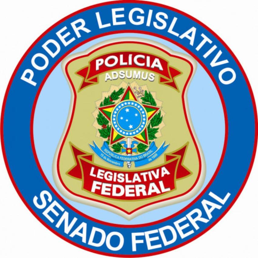 Polícia do Senado