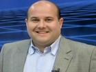 Roberto Claudio é eleito prefeito de Fortaleza