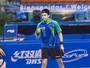 Amazonense conquista medalha de prata na Copa Brasil de Tênis de Mesa