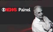 GloboNews Painel: Todo sábado, às 23h (globonews)