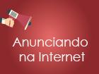 Veja como funciona a publicidade na Internet (Rede Amazônica)
