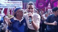 Bruna Marquezine é rainha do funk! Veja 6 momentos da atriz lacrando no ritmo