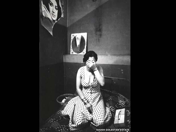 x video prostitutas numero prostitutas