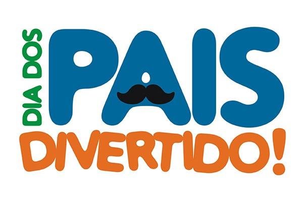 Dia dos Pais Divertido acontece em Volta Redonda (Foto: TV Rio Sul)