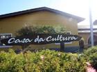 Bertioga têm palestras, danças e oficinas com o foco no 'Outubro Rosa'