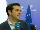 Conheça os 14 pontos do novo acordo que mantém ajuda à Grécia