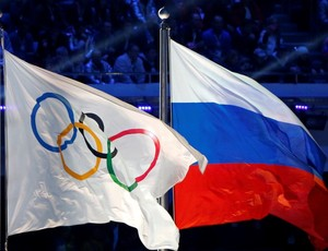 Rússia, Olimpíada de Inverno, Sochi 2014 (Foto: Reuters)