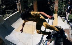 skate no quintal ep10 t2