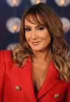 Claudia Leitte continua no 'The Voice Brasil' em 2016, garante Boninho