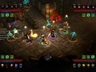 'Diablo III' para PS4 e Xbox One é principal lançamento da semana