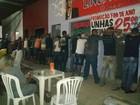 PM autua 11 pessoas em Boa Vista durante operação '7º Mandamento'