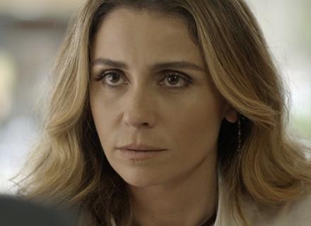 Atena se arrisca por Romero e é surpreendida com declaração