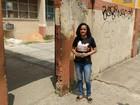 Prova do Enem que foi adiada é realizada em 11 cidades do Pará
