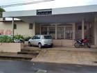 Treze adolescentes fogem de unidade de ressocialização em São Luís