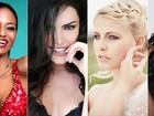 Loiras, morenas, negras... É um desfile de beldades! Conheça todas as candidatas ao Miss Universo 2014