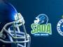 Cruzeiro anuncia time de futebol americano em parceria com BH Eagles