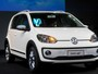 Volkswagen lança Cross Up! e CrossFox; confira preços