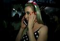 'Perdidos na Oktoberfest': turistas dão dicas para não sumir na multidão