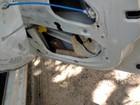 Polícia Federal acha droga escondida em carro no Ceará e prende dois