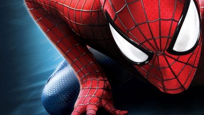 The Amazing Spider-Man 2 (Foto: Divulgação) (Foto: The Amazing Spider-Man 2 (Foto: Divulgação))