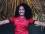 Musa do Gauchão: o ensaio da musa do Brasil para a final
