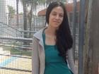 'Não sabia, chutei mesmo', diz jovem que fez Enem em Campo Grande