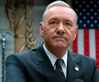 Kevin Spacey em 'House of cards' | Netflix