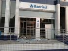 Assaltantes explodem agência bancária em Sentinela do Sul, no RS
